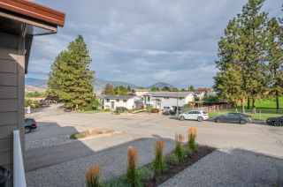 Photo 39: 580 BALSAM Avenue, in Penticton: House for sale : MLS®# 191428