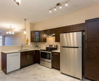 """Photo 14: 29 2000 PANORAMA Drive in Port Moody: Heritage Woods PM Townhouse for sale in """"MOUNTAINS EDGE"""" : MLS®# R2581124"""