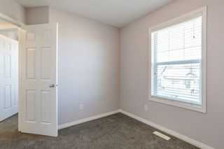 Photo 16: 14851 140 Street in Edmonton: Zone 27 House for sale : MLS®# E4266387