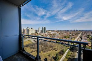 Photo 25: 1706 223 Webb Drive in Mississauga: City Centre Condo for sale : MLS®# W5185388