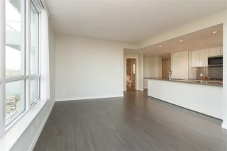 """Photo 6: 2308 3093 WINDSOR Gate in Coquitlam: New Horizons Condo for sale in """"The Windsor by Polygon"""" : MLS®# R2331154"""