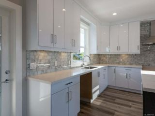 Photo 15: 2400 Penfield Rd in CAMPBELL RIVER: CR Willow Point House for sale (Campbell River)  : MLS®# 837593