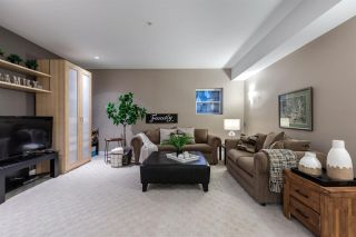 Photo 26: 1418 CRYSTAL CREEK Drive: Anmore House for sale (Port Moody)  : MLS®# R2591410