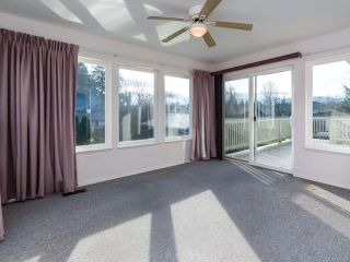 Photo 6: 1120 21ST STREET in COURTENAY: CV Courtenay City House for sale (Comox Valley)  : MLS®# 775318