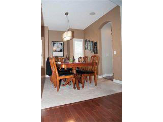 Photo 10: 33 COVEPARK Bay NE in Calgary: Coventry Hills House for sale : MLS®# C4059418