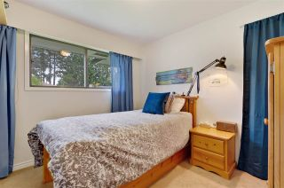 Photo 8: 4051 SEFTON STREET in Port Coquitlam: Oxford Heights House for sale : MLS®# R2457813