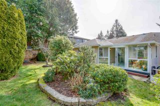 """Photo 32: 13527 14 Avenue in Surrey: Crescent Bch Ocean Pk. House for sale in """"Marine Terrace"""" (South Surrey White Rock)  : MLS®# R2552235"""