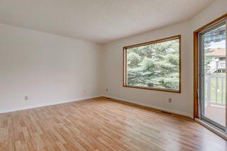 Photo 15: 32 VANDOOS Villas NW in Calgary: Varsity Semi Detached for sale : MLS®# A1075306