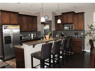 Photo 3: 111 HANSON Drive: Langdon Residential Detached Single Family for sale : MLS®# C3601110