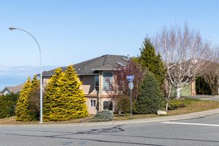 Photo 4: 6394 Groveland Dr in : Na North Nanaimo House for sale (Nanaimo)  : MLS®# 871379