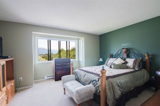 Photo 16: 41570 KEITH WILSON Road in Chilliwack: Greendale Chilliwack House for sale (Sardis)  : MLS®# R2093144