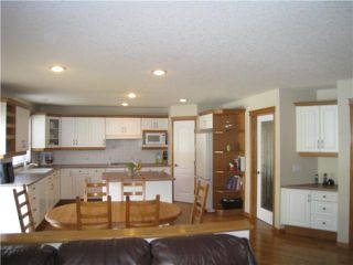 Photo 11: 431 MOUNTAIN PARK Drive SE in CALGARY: McKenzie Lake Residential Detached Single Family for sale (Calgary)  : MLS®# C3621128