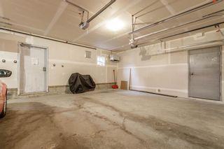 Photo 7: 2216 30 Street SW in Calgary: Killarney/Glengarry Row/Townhouse for sale : MLS®# A1048013