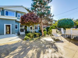 Photo 18: 1975 W 61ST Avenue in Vancouver: S.W. Marine House for sale (Vancouver West)  : MLS®# R2004096