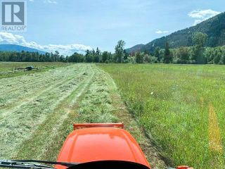 Photo 30: 8960 YELLOWHEAD HIGHWAY in Little Fort: Agriculture for sale : MLS®# 160776