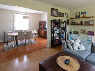Photo 8: 77 Smithfield Avenue in Winnipeg: Scotia Heights Residential for sale (4D)  : MLS®# 202119152
