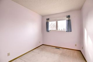 Photo 25: 4 Edgeland Road NW in Calgary: Edgemont Detached for sale : MLS®# A1083598