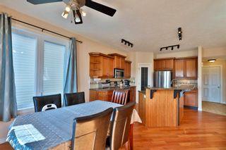 Photo 18: 5319 42 Street: Wetaskiwin House for sale : MLS®# E4253480