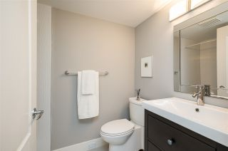 """Photo 18: 103 22022 49 Avenue in Langley: Murrayville Condo for sale in """"Murray Green"""" : MLS®# R2567688"""