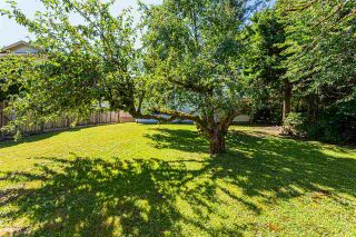 Photo 25: 2306 154 Street in Surrey: King George Corridor House for sale (South Surrey White Rock)  : MLS®# R2476084