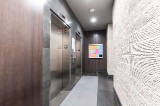 Photo 17: 1208 833 HOMER Street in Vancouver: Downtown VW Condo for sale (Vancouver West)  : MLS®# R2581350