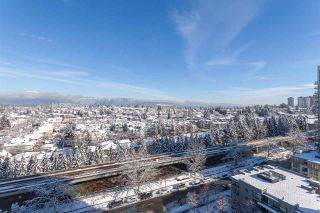Photo 15: 1603 3663 CROWLEY DRIVE in Vancouver: Collingwood VE Condo for sale (Vancouver East)  : MLS®# R2137252