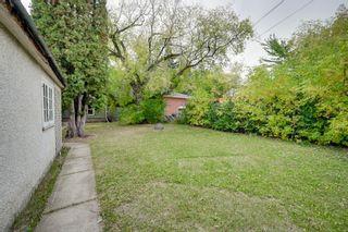 Photo 43: 9732 83 Avenue in Edmonton: Zone 15 House for sale : MLS®# E4263208