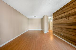 Photo 9: 407 1455 ROBSON Street in Vancouver: West End VW Condo for sale (Vancouver West)  : MLS®# R2609998