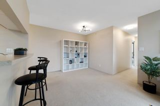 """Photo 13: 706 3520 CROWLEY Drive in Vancouver: Collingwood VE Condo for sale in """"Millenio"""" (Vancouver East)  : MLS®# R2617319"""