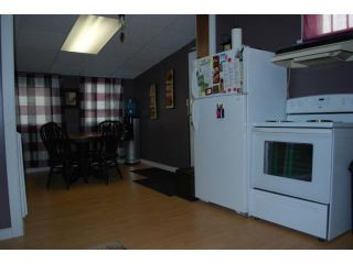 Photo 9: 696 Maryland Street in WINNIPEG: West End / Wolseley Residential for sale (West Winnipeg)  : MLS®# 1120646