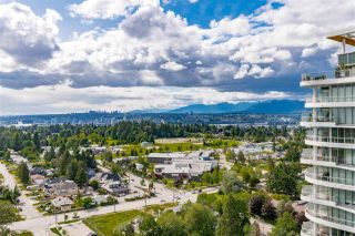 """Photo 22: 2301 13308 CENTRAL Avenue in Surrey: Whalley Condo for sale in """"EVOLVE TOWER"""" (North Surrey)  : MLS®# R2480896"""