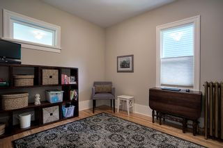 Photo 11: 145 Campbell Street in Winnipeg: River Heights North Single Family Detached for sale (1C)  : MLS®# 1923580