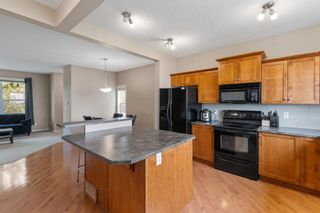 Photo 11: 18 Covehaven Mews NE in Calgary: Coventry Hills Semi Detached for sale : MLS®# A1118503