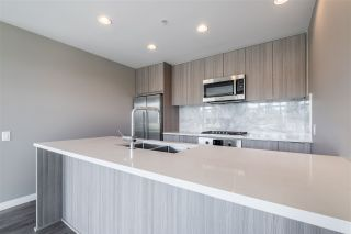 """Photo 10: 100 3289 RIVERWALK Avenue in Vancouver: South Marine Condo for sale in """"R & R"""" (Vancouver East)  : MLS®# R2470251"""