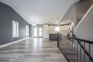 Photo 2: 1456 Wildrye Crescent: Cold Lake House for sale : MLS®# E4222659