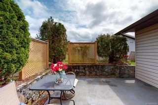Photo 17: 4249 Quadra St in Saanich: SE Lake Hill House for sale (Saanich East)  : MLS®# 839358