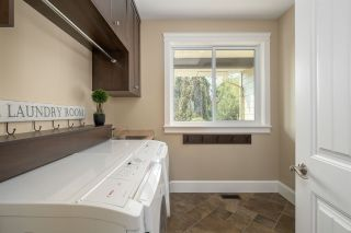 Photo 15: 15000 PATRICK Road in Pitt Meadows: North Meadows PI House for sale : MLS®# R2530121