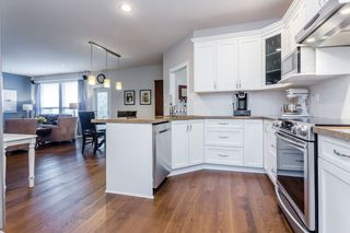 """Photo 13: 16419 59A Avenue in Surrey: Cloverdale BC House for sale in """"West Cloverdale"""" (Cloverdale)  : MLS®# R2294342"""