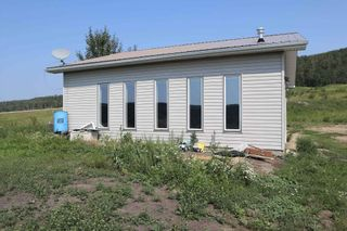 Photo 28: 23509 Twp 484: Rural Leduc County House for sale : MLS®# E4258040