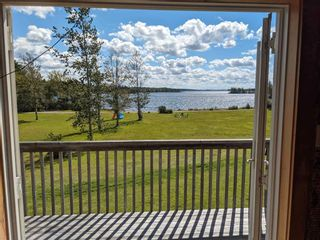 Photo 17: 1456 North River Road in Aylesford: 404-Kings County Residential for sale (Annapolis Valley)  : MLS®# 202123553