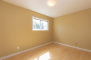 Photo 19: 29858 FRASER Highway in Abbotsford: Aberdeen House for sale : MLS®# R2477913