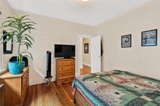 Photo 7: 5115 CHESTER Street in Vancouver: Fraser VE House for sale (Vancouver East)  : MLS®# R2498045