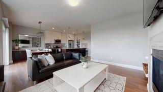 Photo 23: 1045 SOUTH CREEK Wynd: Stony Plain House for sale : MLS®# E4248645