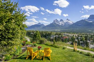 Photo 45: 109 Benchlands Terrace: Canmore Detached for sale : MLS®# A1141011