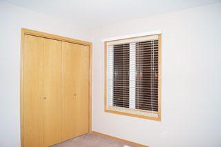 Photo 16: 5 Tyler Bay: Oakbank Single Family Detached for sale (RM Springfield)  : MLS®# 1223580