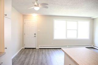 Photo 13: 13 13570 38 Street in Edmonton: Zone 35 Townhouse for sale : MLS®# E4252527
