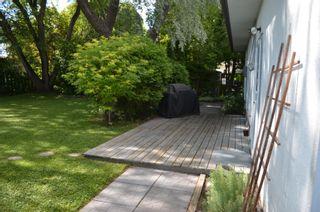 Photo 3: 7 Tulane Bay in Winnipeg: Fort Richmond Single Family Detached for sale (1K)  : MLS®# 1803962