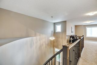 Photo 18: 90 Sherwood Road NW in Calgary: Sherwood Detached for sale : MLS®# A1109500