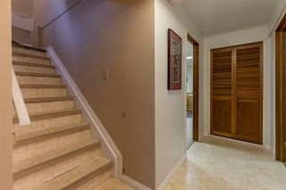 Photo 34: 263 DECHENE Road in Edmonton: Zone 20 House for sale : MLS®# E4229860