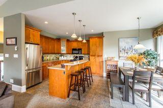 Photo 6: 11008 237B Street in Maple Ridge: Cottonwood MR House for sale : MLS®# R2407120